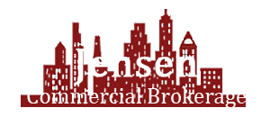 http://jensencb.com/home